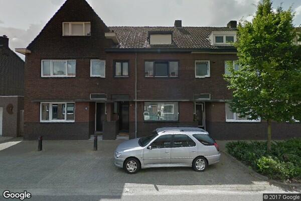 Betouwstraat 54