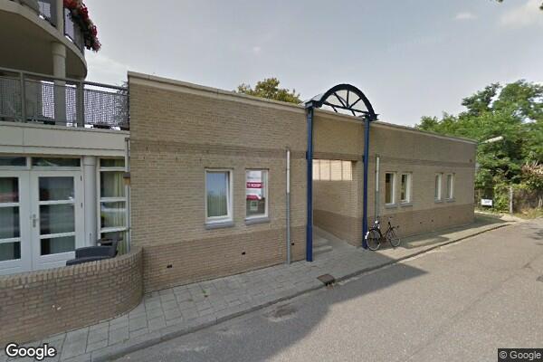 Maria Teuwenstraat 13