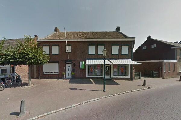 Hoofdstraat 97