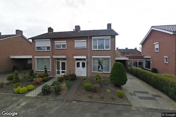 Savelstraat 9