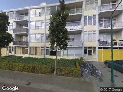 Utrechtsestraat 25