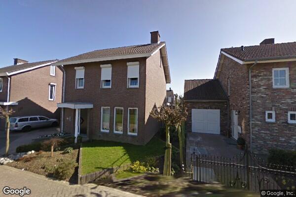 Golstraat 5 Urmond 6129ps Huispedianl