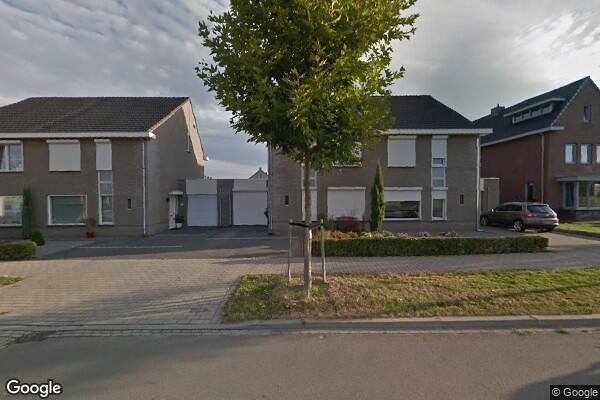 Boomkensstraat 81