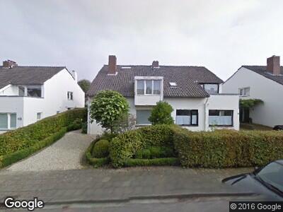 Johan Frisostraat 16