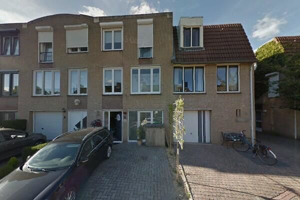Dokter Schepelstraat 8