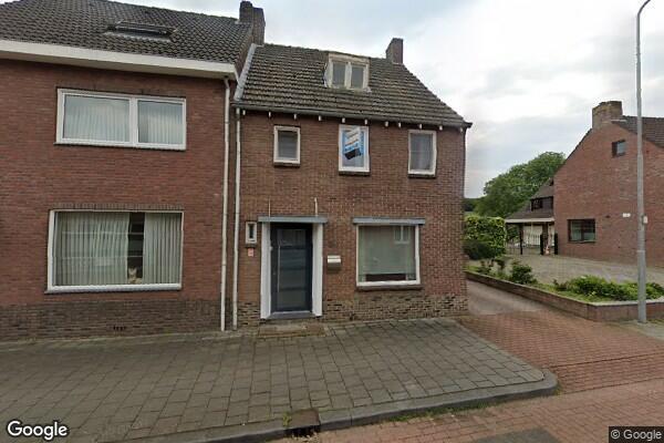 Heerlerweg 94