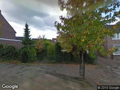 Pastoor Brounsstraat 51