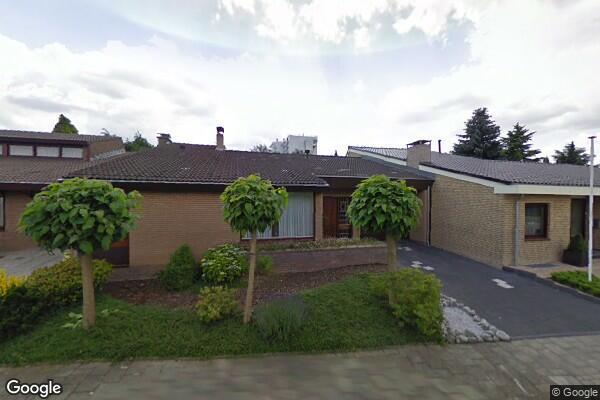 Winselerhofstraat 6