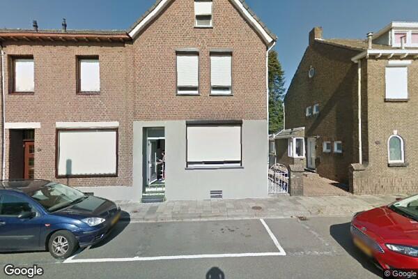 Heiveldstraat 32