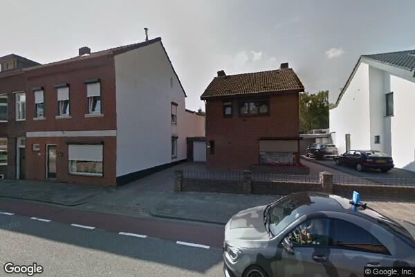 Drievogelstraat 157