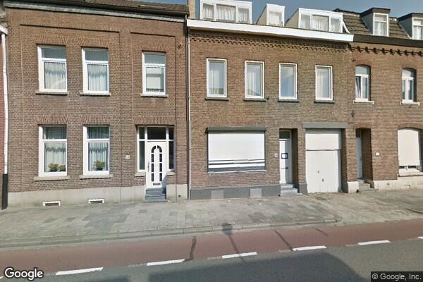 Drievogelstraat 32