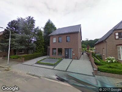 Kaffebergsweg 36