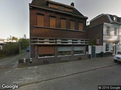 Mirbachstraat 4
