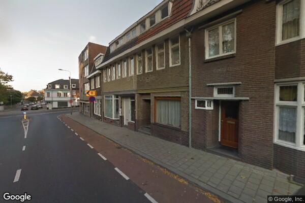 Kerkraderstraat 7