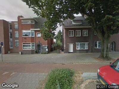 Akerstraat-Noord 294