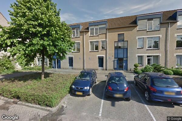 Breehofstraat 15