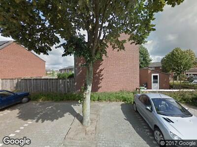 Seringenstraat 43