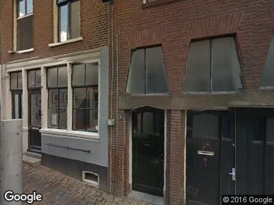 Pijkestraat 3