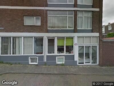 Regulierstraat 62