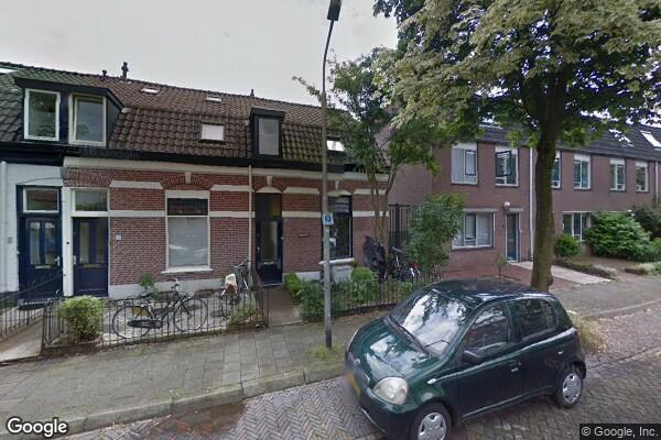 Piet Heinstraat 5