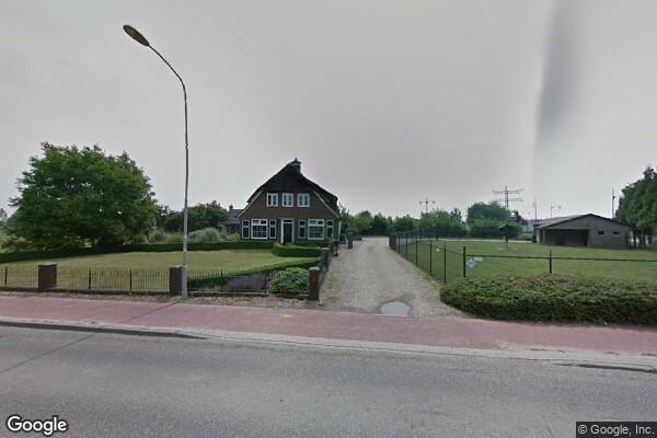 Stationsstraat 26