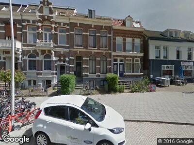 Jacob Canisstraat 89