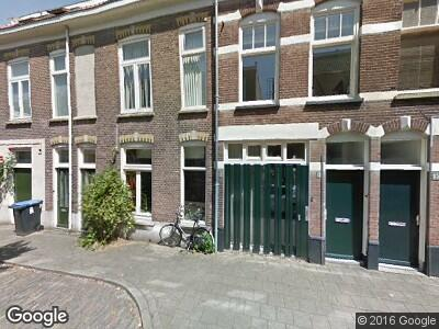 Sweersstraat 13