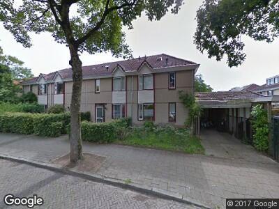 Veldstraat 63