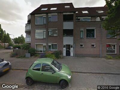 Florijnstraat 32