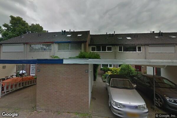 Meijhorst 6171