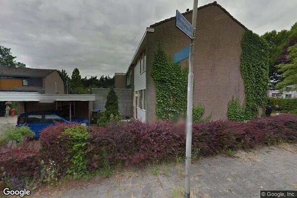 Meijhorst 6204