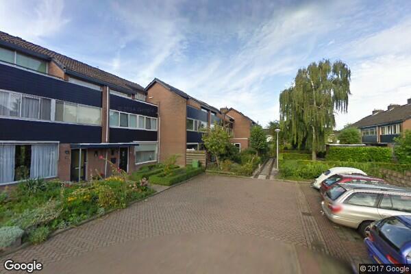 Oldenhof 48