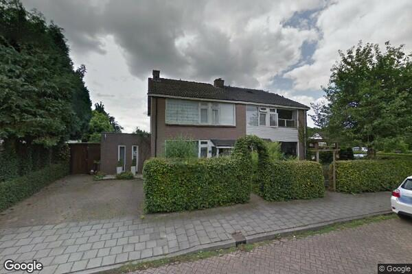 Sleënburgsestraat 35
