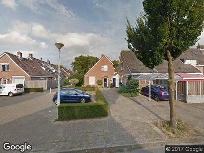 Middelbeek 6
