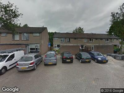 Oudenboschstraat 118