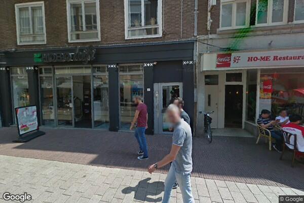 Koningstraat 21-A2