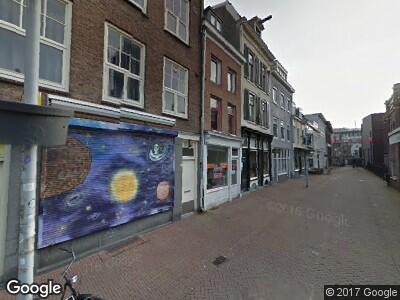 Pastoorstraat 2