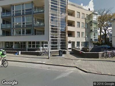 Utrechtsestraat 44-10