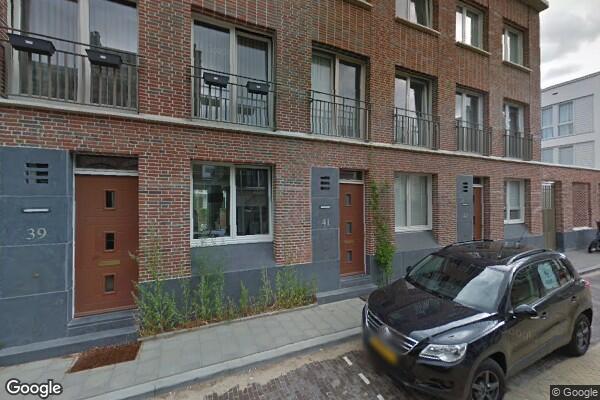 Karel van Gelderstraat 39