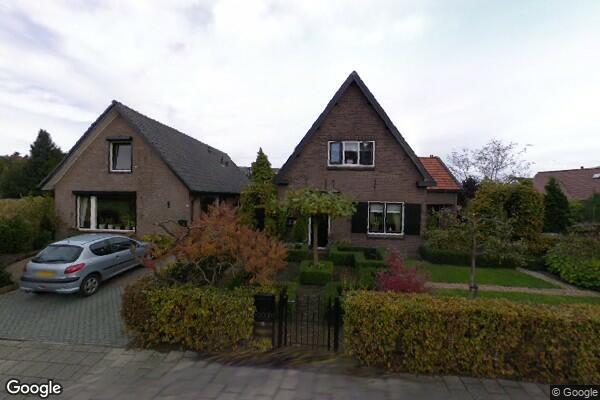 Rozesteinweg 2