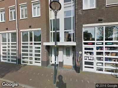 Bommersheufsestraat 17