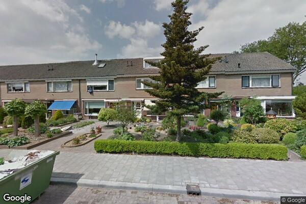 Schimmelpenninckstraat 6