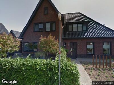 Houtkampstraat 5