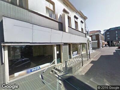 Rijnstraat 16
