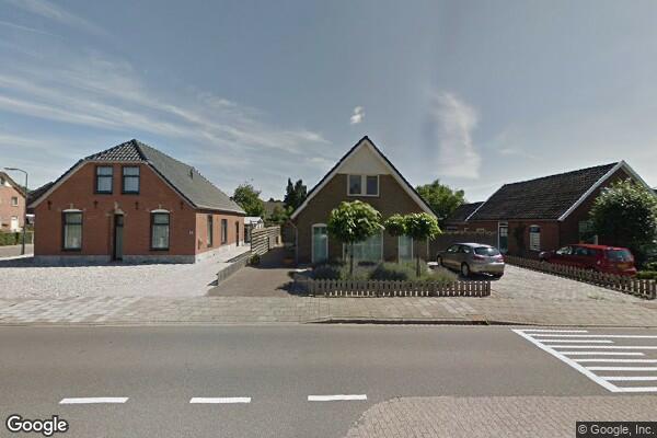 Ulftseweg 89-A