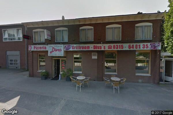 Frank Daamenstraat 39