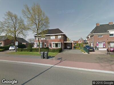Bongersstraat 84