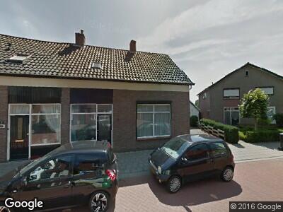 Verlengde Ratumsestraat 16