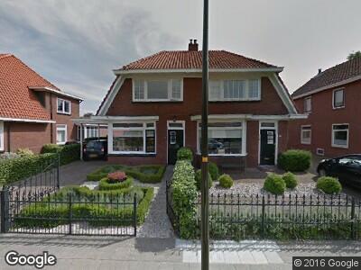 Rusthuisstraat 15