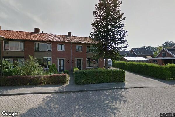 Tulpstraat 47